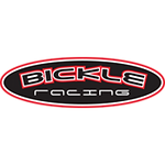 bickle-logo-175-500x500.png