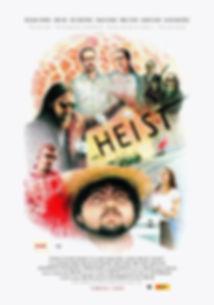 the heist poster .jpg