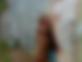 vlcsnap-2018-12-07-18h10m49s216.png
