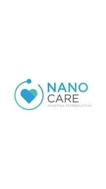 NanoCare está enfocado en pacientes que asisten a las terapias de reproducción asistida y a las parejas que comienzan un embarazo que desea ser llevado a buen término.