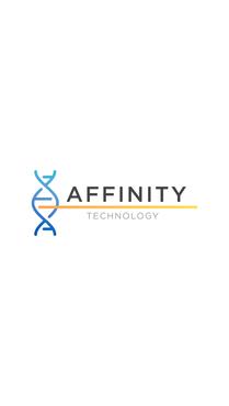 Affinity es el laboratorio con la tecnología más avanzada para la determinación de histocompatibilidad en pacientes que necesitan el reemplazo de un órgano.