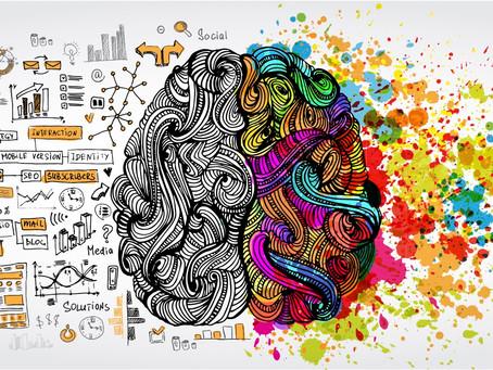 Celebrando al cerebro: 30 datos curiosos sobre el cerebro y su sistema