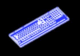 keyboard.linijas.png