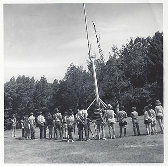 Old Sentinel Flag Up.png