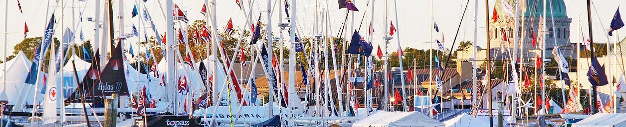 BoatShowPhotoBanner.jpg