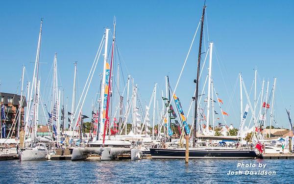 BoatShowPhoto.jpg