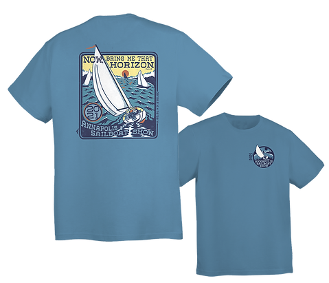 SailboatShowTeeOnly.png