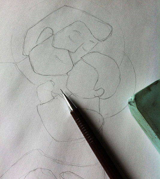 canvas_s-sjose06.jpg