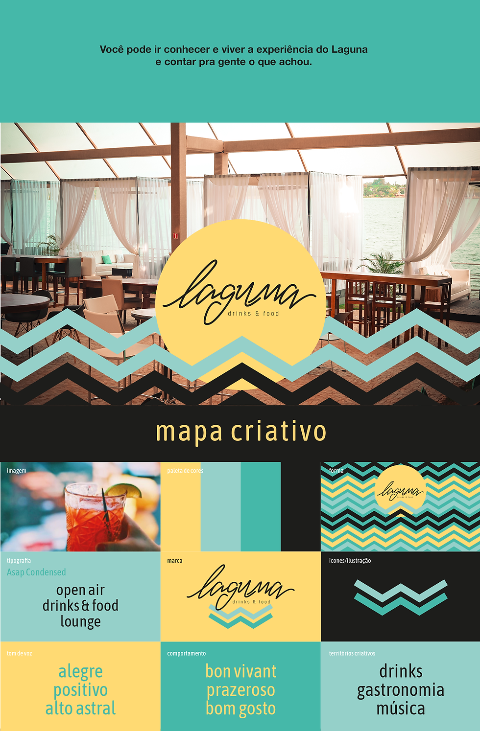 cpsl_005-laguna 10 2.png