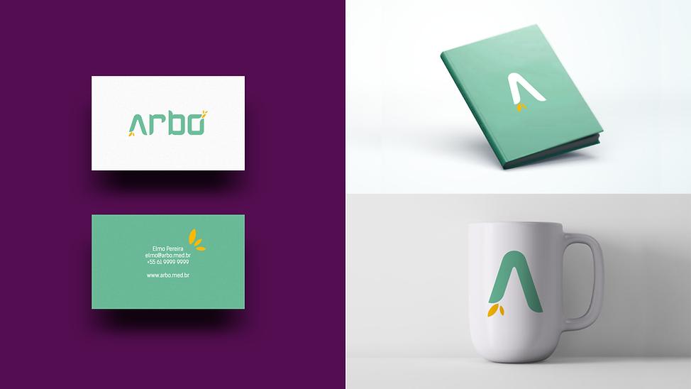 arbo_app-cartão.png