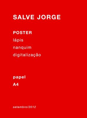 canvas_s-saojorge01.png