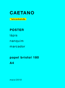 canvas_t-caetanoinfo.png