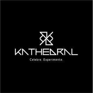 logo-ktd.png