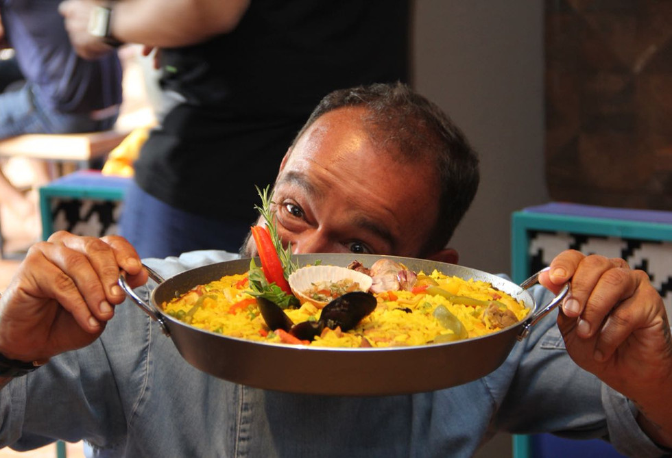Chef Dudu Camargo_Foto_LucilaCamargo (1)