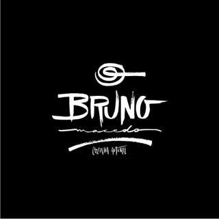 logo-bruno.png