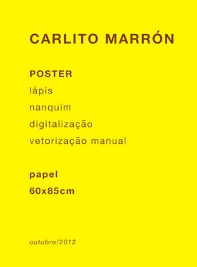 canvas_s-carlitoinfo.jpg