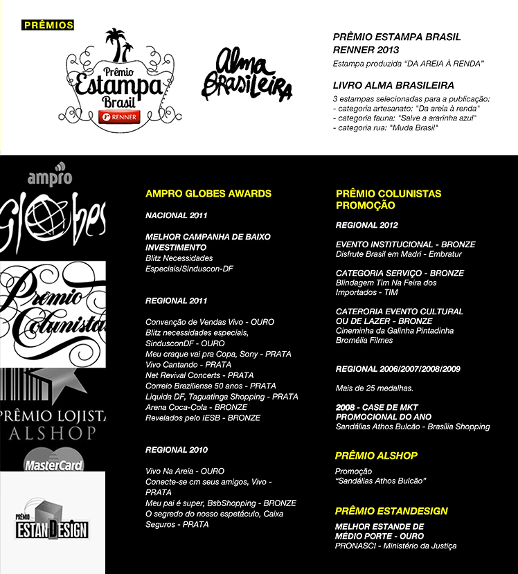 about-premios.png