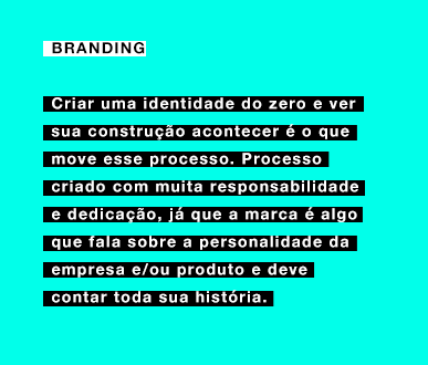 about-brand.png