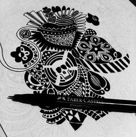 canvas_s-caveira03.jpg