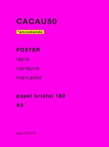 canvas_t-cacau50info.png