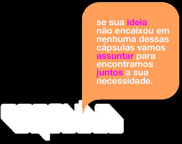 cpsl_site-encapsulando-04.png