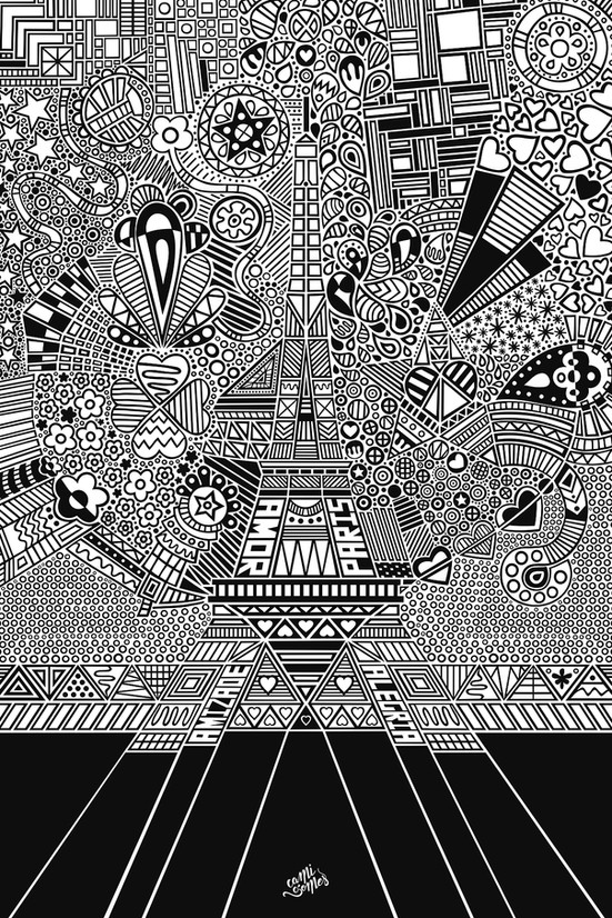 canvas_s-paris01.jpg