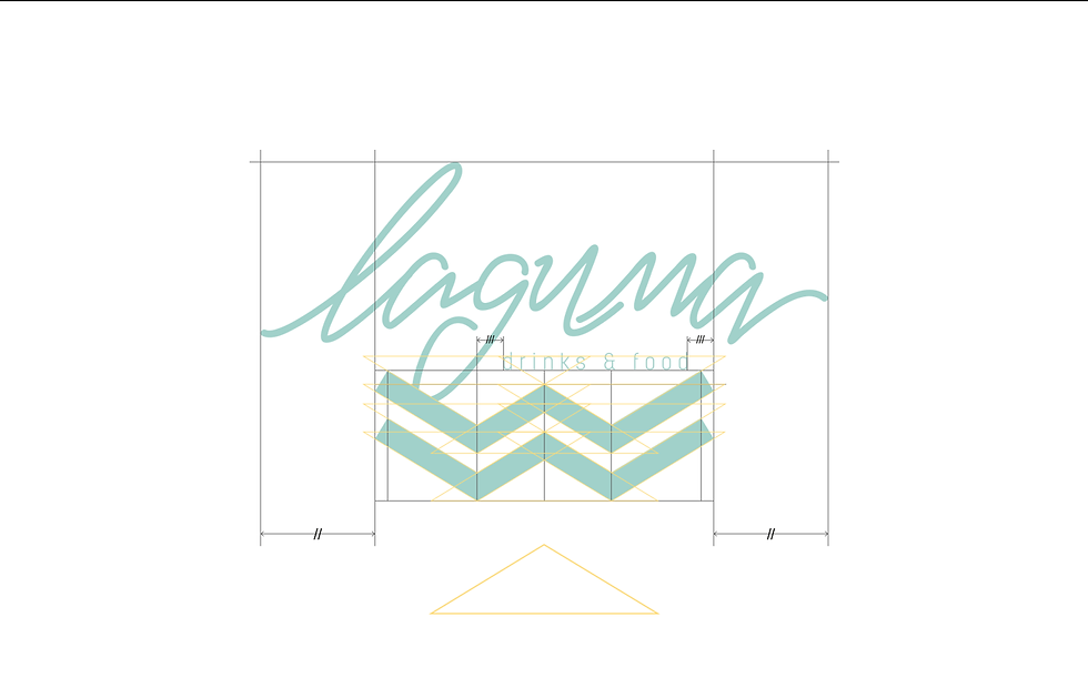 cpsl_005-laguna 05.png