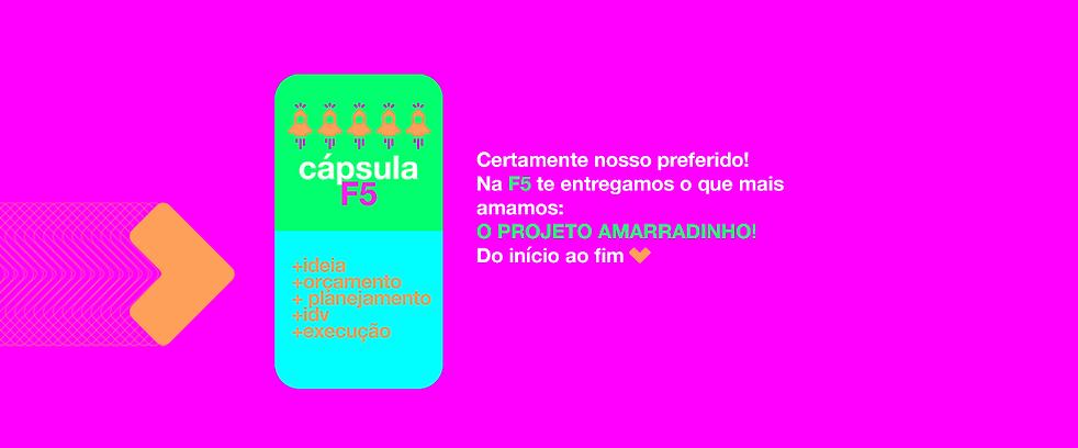cpsl_site-encapsulandoF5.png