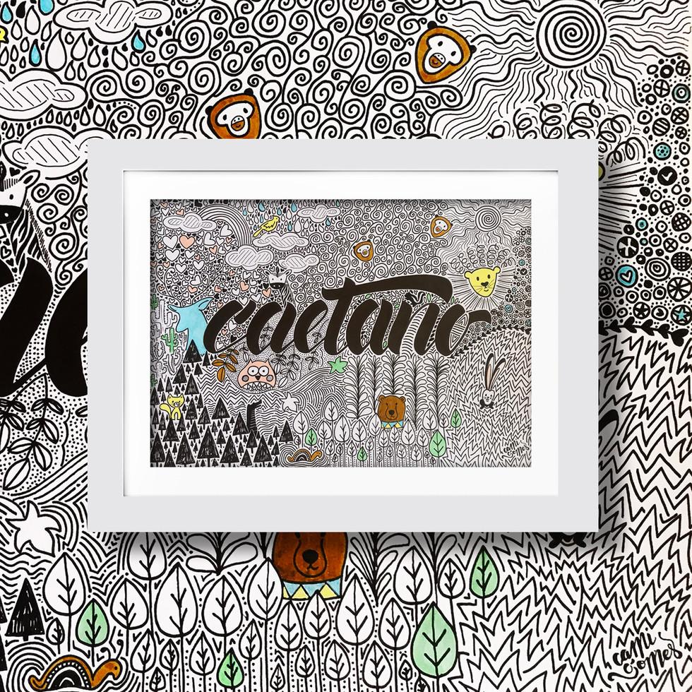canvas_t-caetano03.jpg