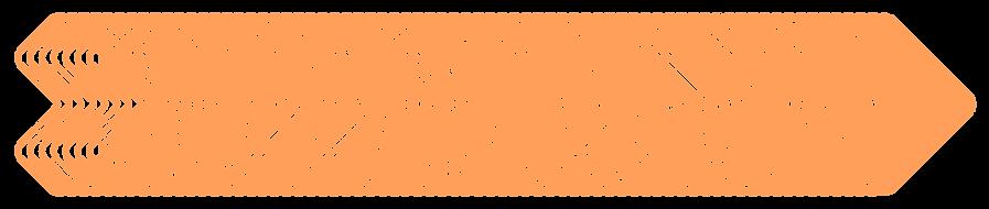 cpsl_seta-out_hori-laranja.png
