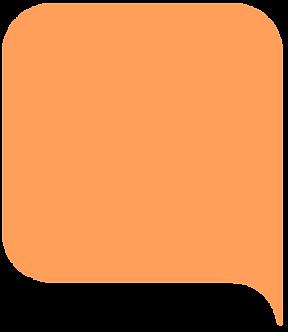 cpsl_balão-laranja.png