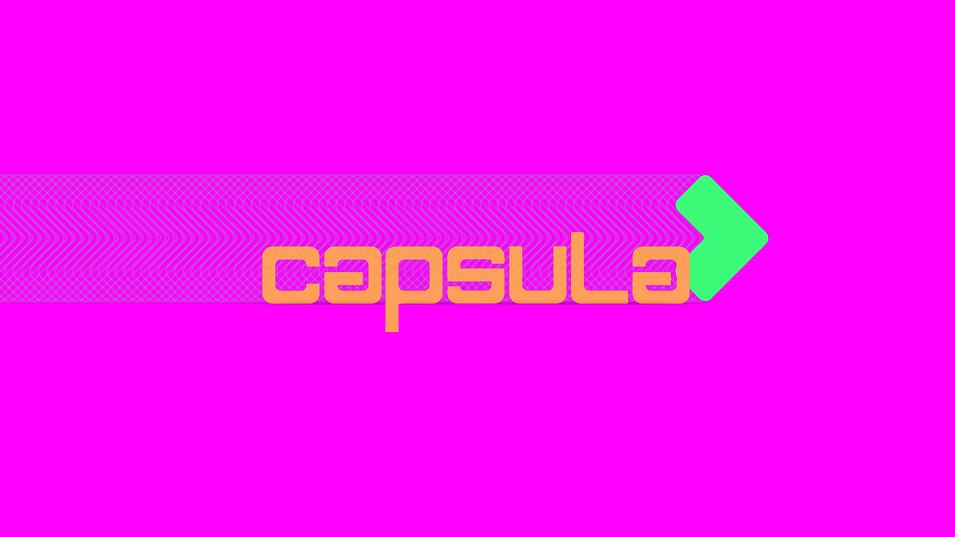 cpsl_aprescomercial-00rosa.png
