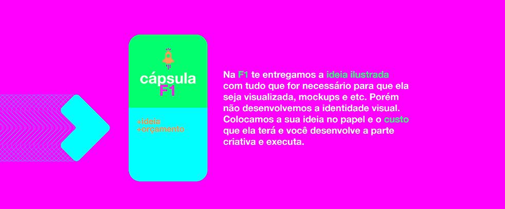 cpsl_site-encapsulandoF1.png