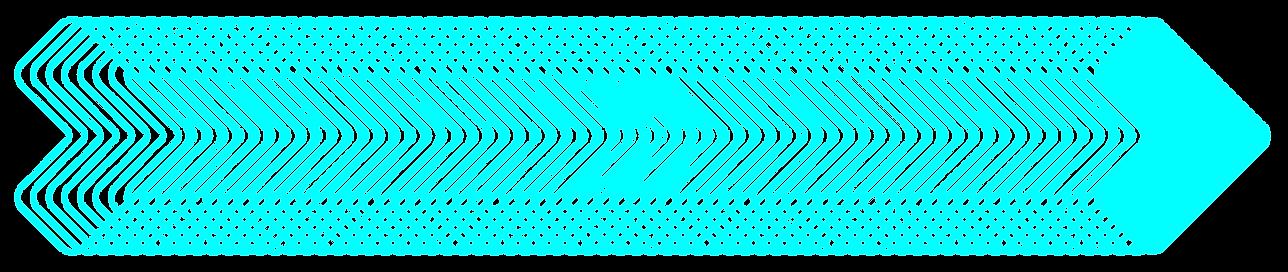 cpsl_seta-out_hori-azul.png