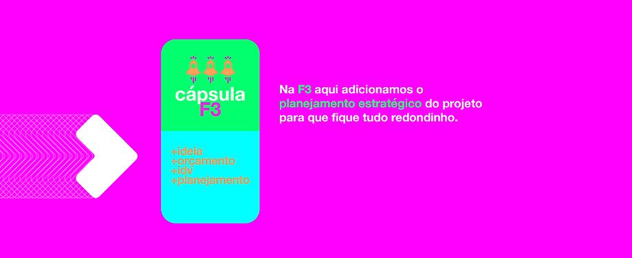 cpsl_site-encapsulandoF3.png