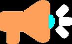 cpsl_icon-megafonelab.png