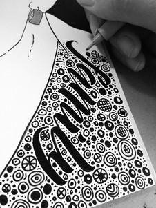 canvas_t-cacau5003.jpg