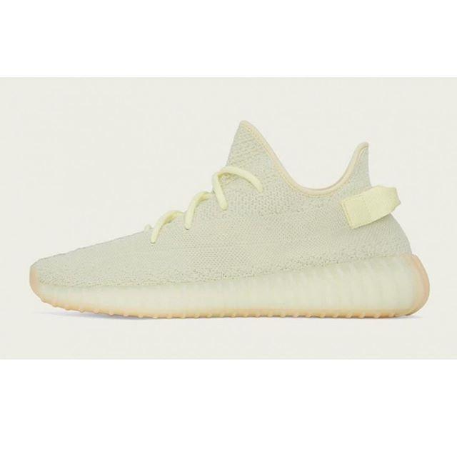 buy online b5864 761dc Yeezy Boost 350