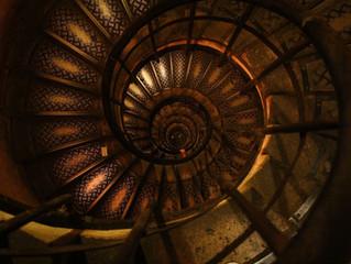 Reinkarnációs utazások hipnózissal