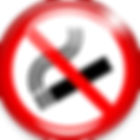 Szokj le a dohányzásról könnyen.