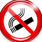 Dohányzás abbahagyása, hipnózis, leszokás, 13. kerület
