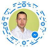 Sümegi Gyula Hipnóziscoach messenger kód
