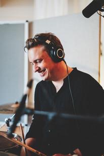 Andreas Öjebrandt