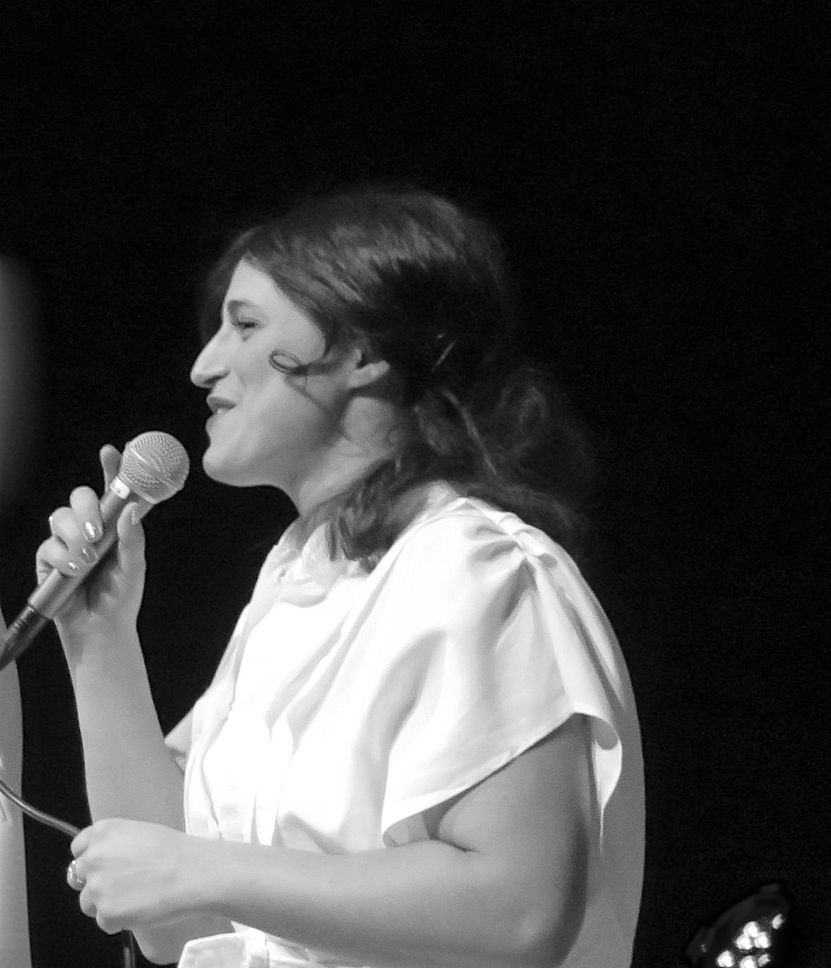 Kristina Talajic