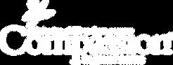 compassion-logo.png