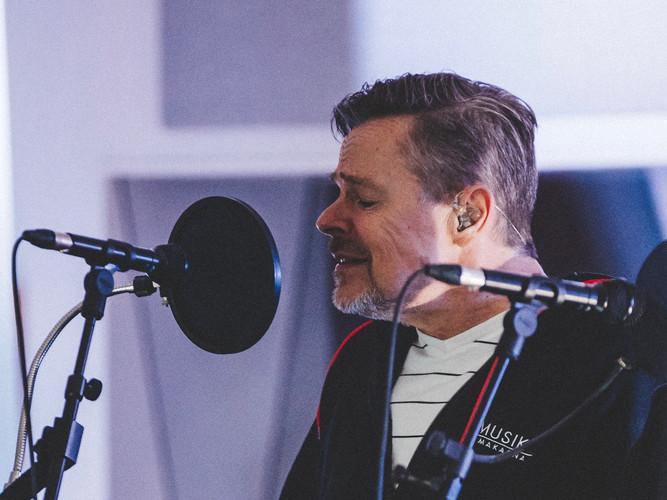 Frank Ådahl