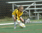 Girl_Soccer_Goalie.jpg