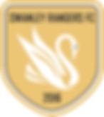master badge.JPG