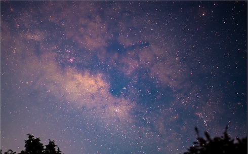 Milky way.PNG