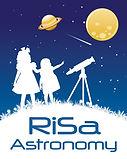 RiSa_Astronomy_Logo_01 copy.jpg